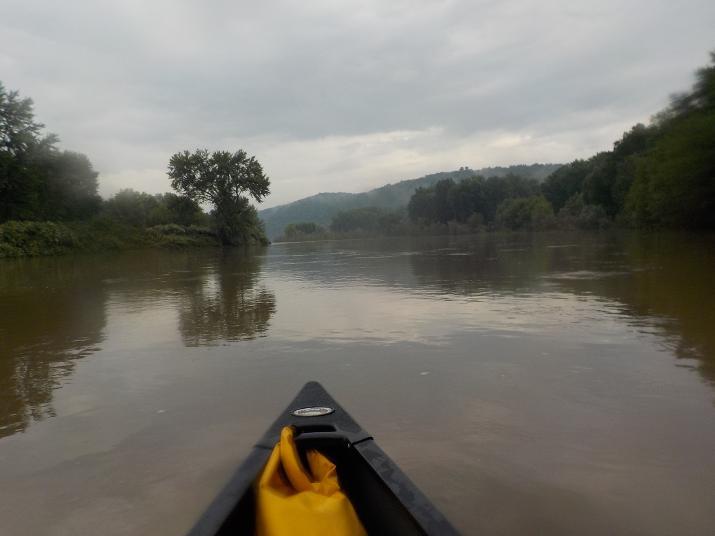 Kayakthesusquehanna