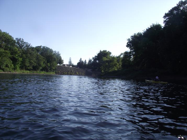 Kayakthesusquehanna for Susquehanna river fishing club